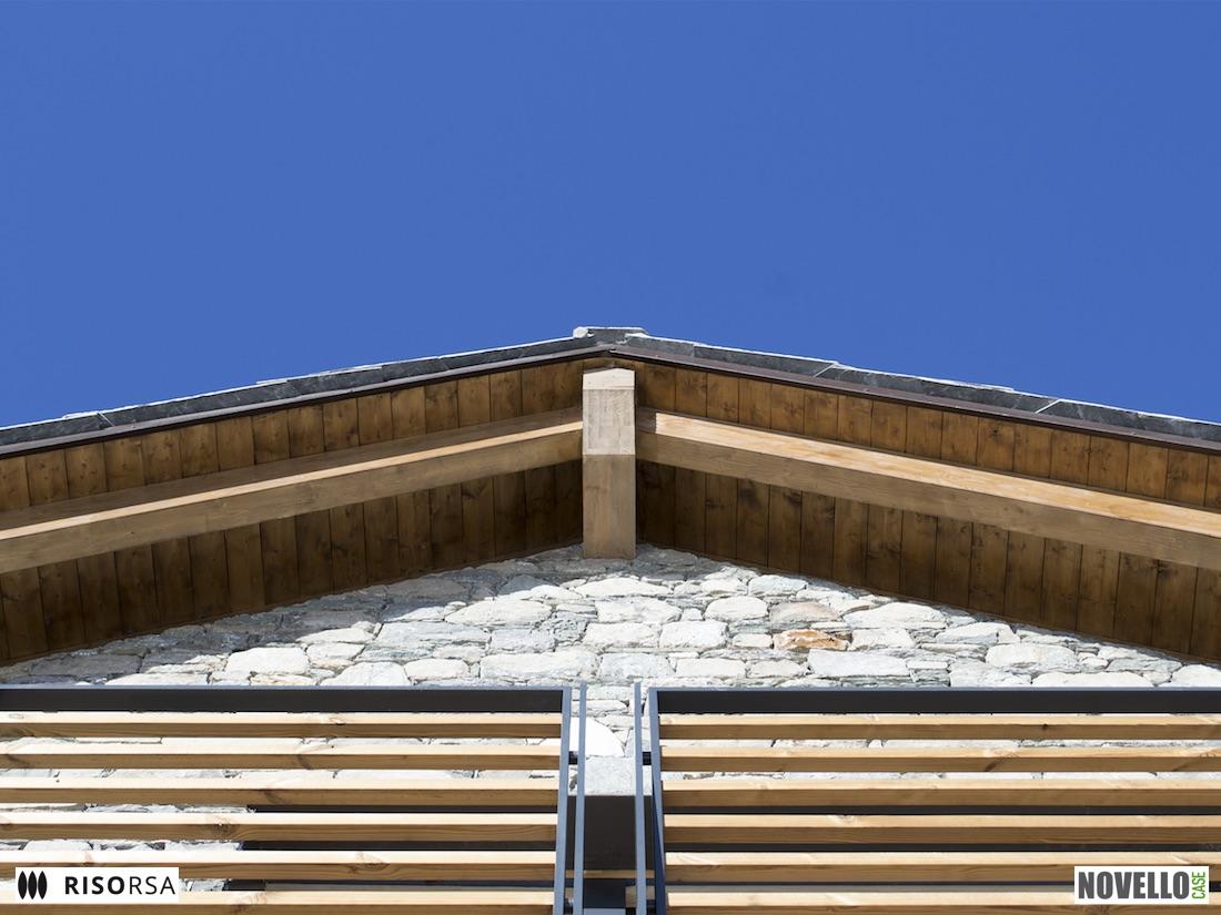 Venezia esbg case in legno e paglia by novellocase novità