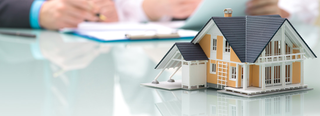 Costo di costruzione certo vantaggi economici 12 - Costo architetto costruzione casa ...