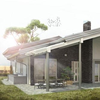 Casa_in_legno_Architetto_Rossi