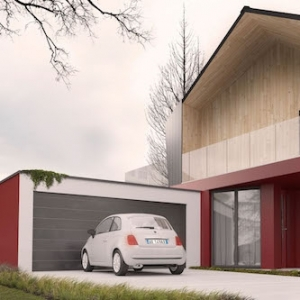 Tutti i progetti ville e case in legno - Progetto casa giussano ...