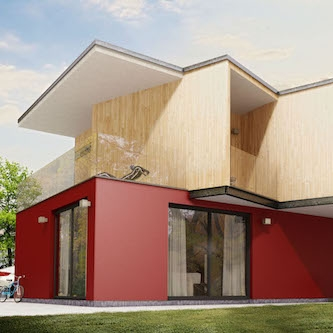 Progetto_casa_in_legno_Cesare_Rossi