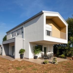 thumb_villa-legno-due-piani-ponzano-veneto3