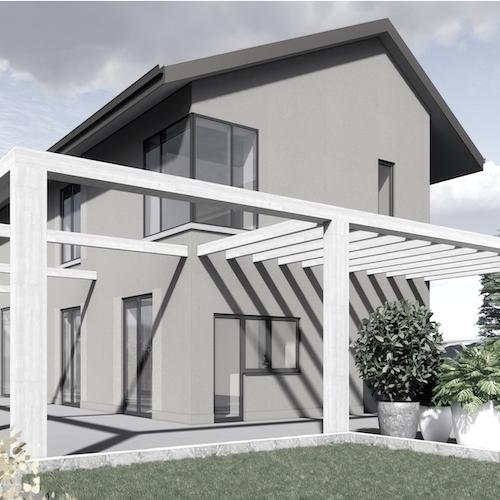progetto-casa-in-legno-ovada-franz-fallavollita-architetto-1