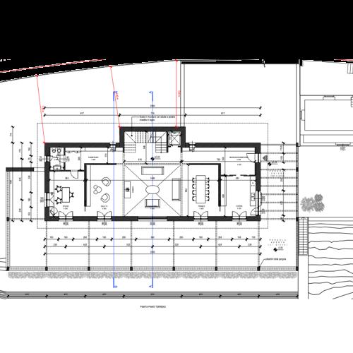 progetto-casa-in-legno-ovada-franz-fallavollita-architetto-3