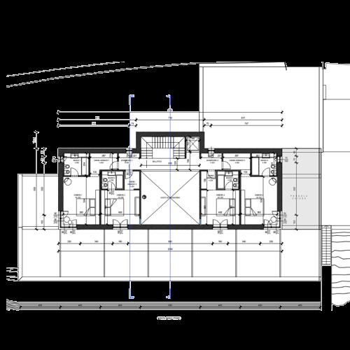 progetto-casa-in-legno-ovada-franz-fallavollita-architetto-4
