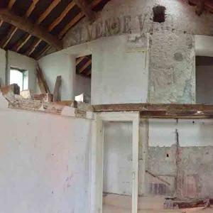 thumb_ristrutturazione-legno-camignolo-svizzera-1