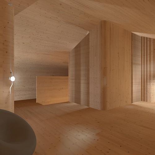 sopralzo-legno-molare-svizzera-4