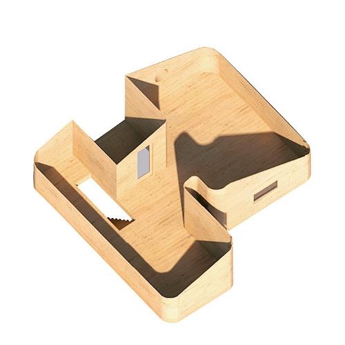 sopralzo-legno-molare-svizzera-5