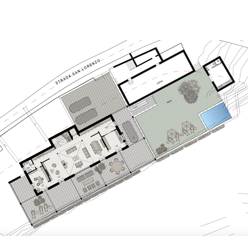 villa-legno-campagna-alessandria-ovada-2