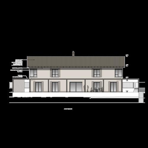 villa-legno-campagna-alessandria-ovada-4