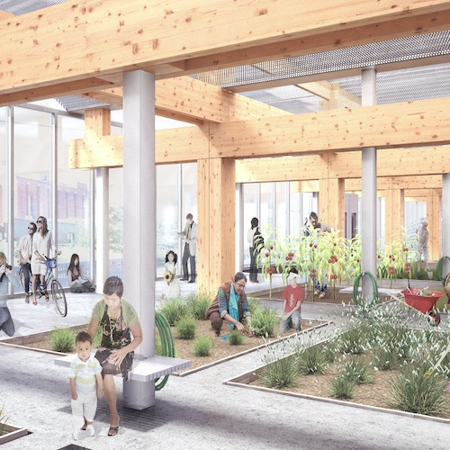 appartamenti-legno-ffa-architetto2