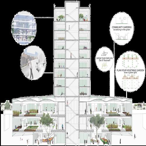 appartamenti-legno-ffa-architetto3
