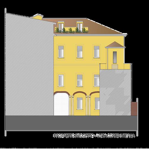 Prospetto_corte-interna