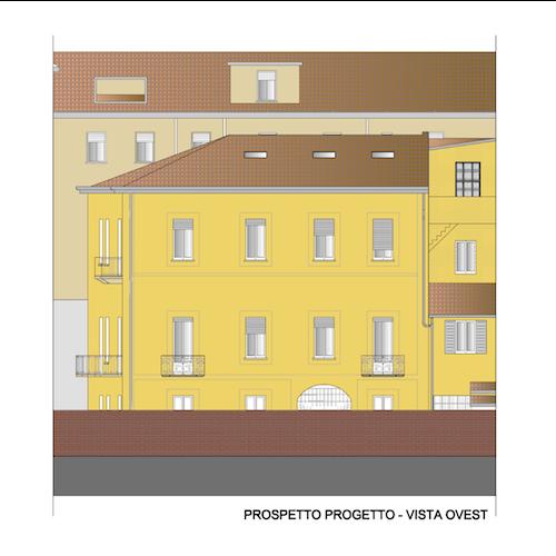Prospetto_vista-ovest