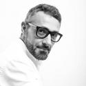 vc-photo_Architetto_Cesare_rossi_case_in_legno