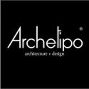 vc-photo_Archetipo_logo