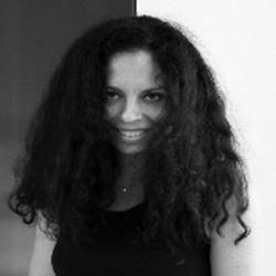 photo_Arch.Beatrice_Castiglione
